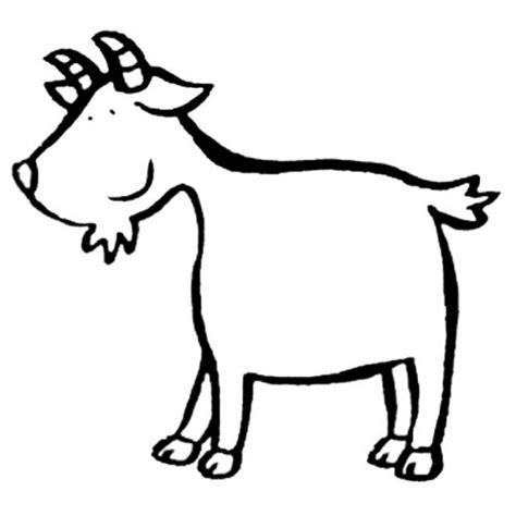 imagenes de animales para calcar 50 dibujos de granjas y animales para colorear colorear