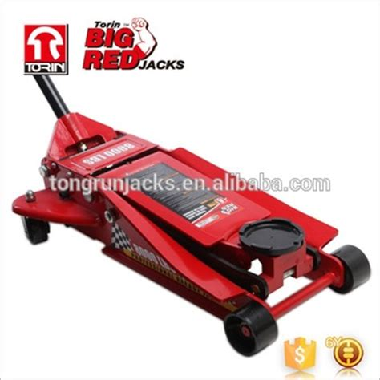 hydraulic floor floor casters floor