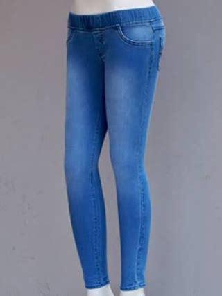 Celana Wanita Celana Pinggang Karet jual celana pinggang karet wanita delima s shop
