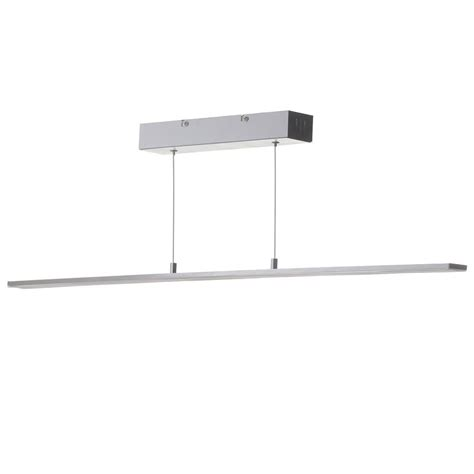 best cheap light bar buy cheap suspended ceiling light compare lighting