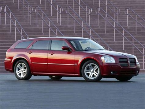 old car repair manuals 2005 dodge magnum electronic valve timing most reliable used cars under 5 000 autobytel com