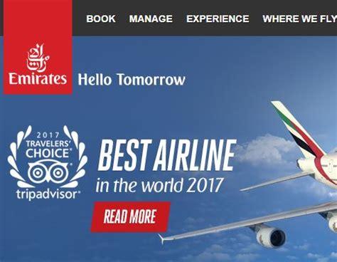 emirates flight code emirates promo code 10 off all ex uk flights