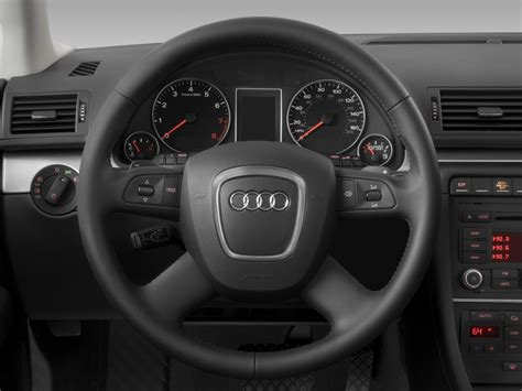 electric power steering 2009 audi a4 head up display image 2008 audi a4 5dr wagon auto 2 0t quattro steering wheel size 1024 x 768 type gif