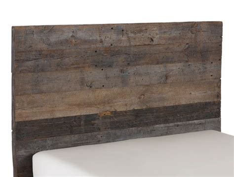 barnwood headboard barnwood bed headboard important health articles