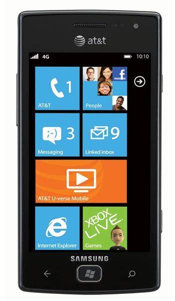 Baterai Handphone Samsung Galaxy Wave 2 Pro S5330 Original Battery comparison yezz andy 4 5el lte vs samsung focus flash i677 phonesdata