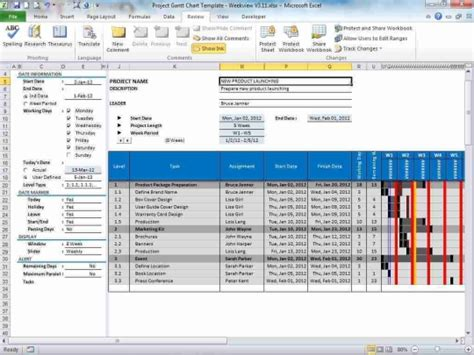 Download Home Design Software For Windows 7 by Project Gantt Chart Best Small Business Apps