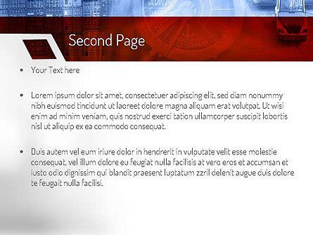 logistics powerpoint template poweredtemplate com 3 logistics services powerpoint template backgrounds