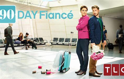 90 day fiance season 1 90 day fiance season 3 release date release date