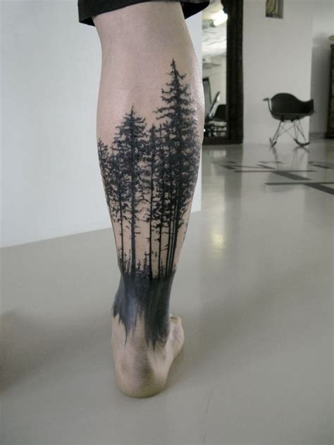 tattoo parlour penang 115 best images about tattoo on pinterest owl bumble