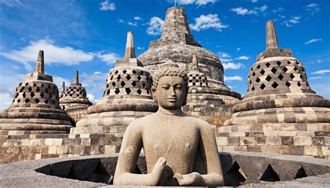 indonesia travel guide  travel information