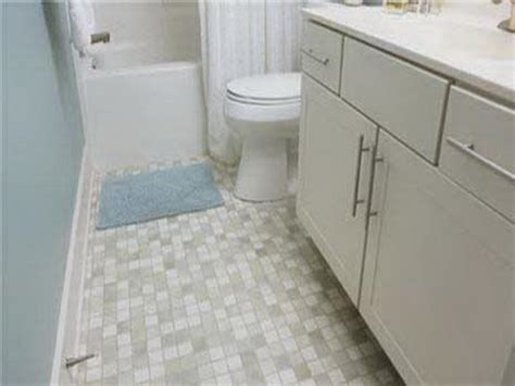 Clean Bathroom Floor by How To Wash Bathroom Floor Wood Floors