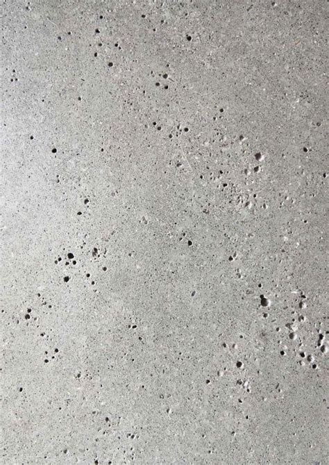 pattern cement sheet the world s first concrete ready to wear and accessories