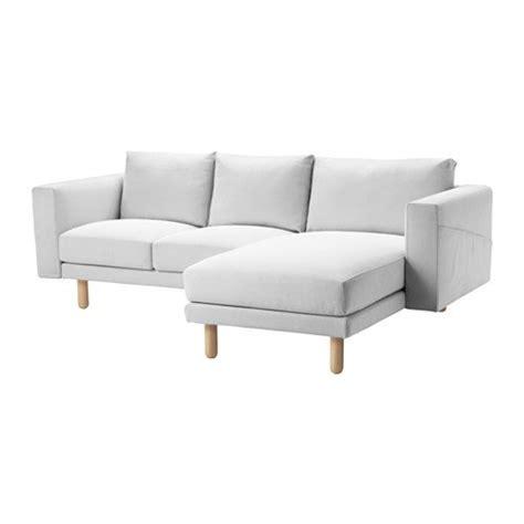 divani ikea angolari divani ad angolo dimensioni vantaggi materiali ed