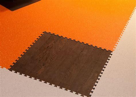 piastrelle in pvc prezzi piastrella autobloccante in pvc 635x635x5 ignifugo