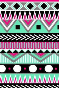 25 best ideas about aztec wallpaper on pinterest tribal