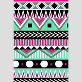 Aztec Print Wallpaper For Iphone 79 Best Images