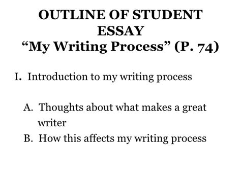 Write My Essay Reviews by Write My Essay For Me Reviews Minkoff