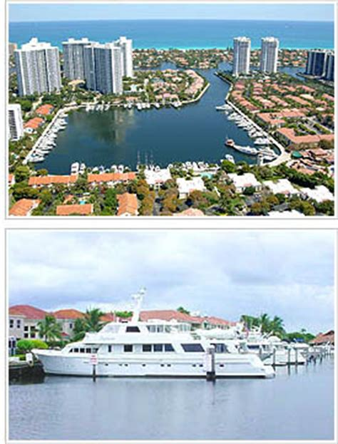 boat slips for rent miami beach boat slips for sale in miami wood strip power boat plans