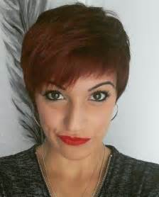 pixie haircut 40 19 gorgeous short pixie haircuts with bangs for 2016