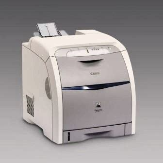 Printer Canon Gambar lcd laptop