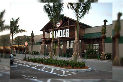 home decor bakersfield ca home goods palm beach gardens palm beach gardens building