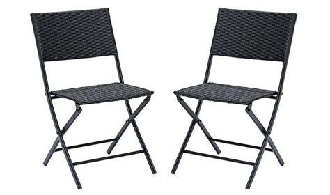 chaises pliantes design catgorie chaise de jardin du guide et comparateur d achat