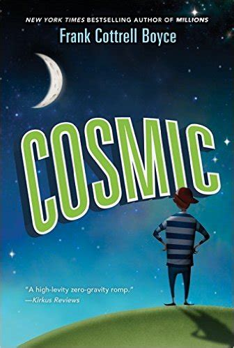 cosmic in books cosmic writing brecknock primary school