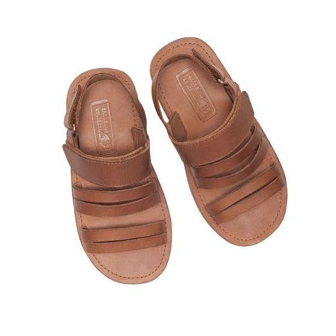 zara shoes kid leather sandal shoes boy zara canada baby
