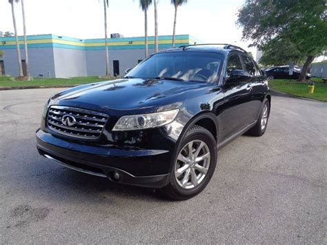 car owners manuals for sale 2008 infiniti fx seat position control infiniti fx35 2008 cars for sale