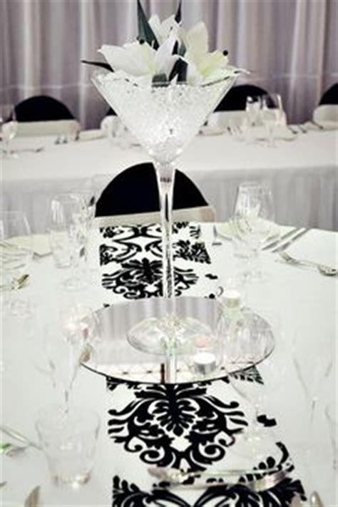 inexpensive or maybe just really quincea 241 era ideas on pinterest damasks damask wedding