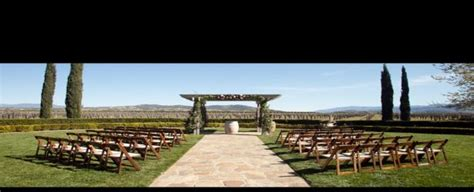 wedding destinations in temecula ca temecula destination weddings 6 1 13 ponte winery temecula ca undercover live entertainment