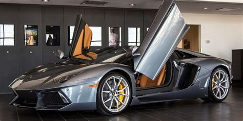 lamborghini aventador s roadster custom lamborghini aventador lp700 4 roadster custom order the story on lambocars com