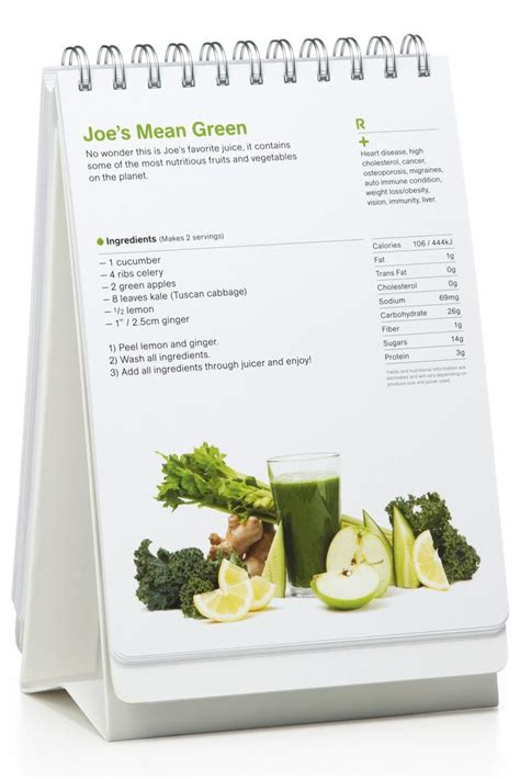 juicing recipe book 365 juicing recipes for every condition juicer recipe book books 101 juice recipes book reboot with joe store