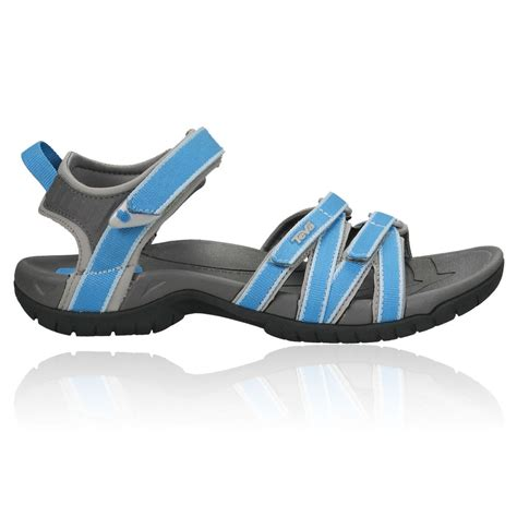 teva sandals teva tirra walking sandals 33 sportsshoes