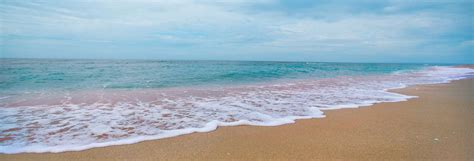 outer banks things to do southern shores realty