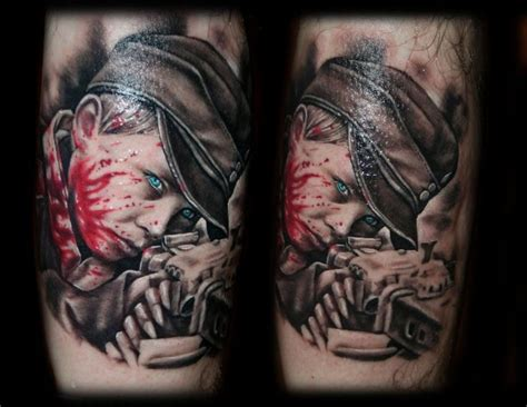 tattoo bleeding ink 82 best ink images on army tattoos