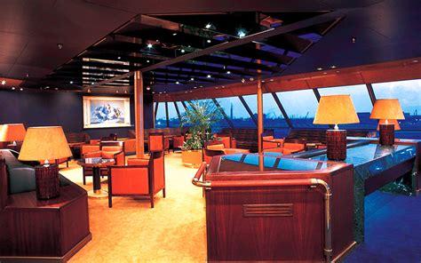 schip zaandam holland america s ms zaandam cruise ship 2017 and 2018 ms