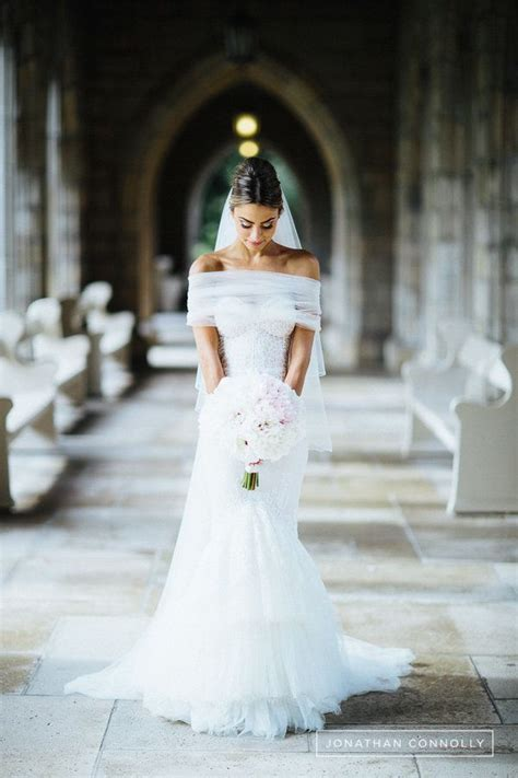 Bridal Photography by 30 Drop Dead Gorgeous Bridal Portraits You Just To