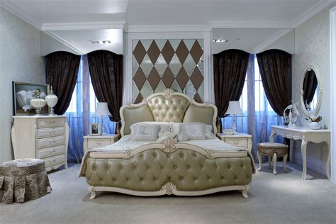 Luxury Bedroom Sets Furniture China Luxury Bedroom Furniture For Villa And Suite China Bedroom Furniture Bedroom Sets