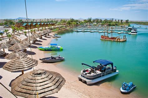 boat storage in needles ca 10 best rv resort on the colorado river images on pinterest