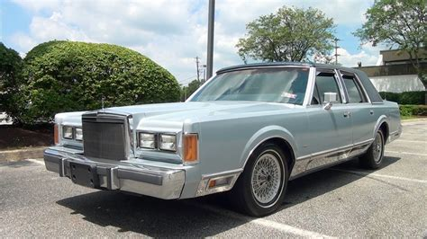 how to learn all about cars 1989 lincoln continental mark vii seat position control hottest new lincoln town car cars wallpaper hd for desktop laptop and gadget