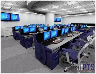 design engineer noc pts noc room design layout services pts data center