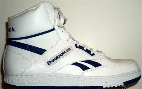 reebok classic high top basketball shoes reebok classic high tops had a of pairs they