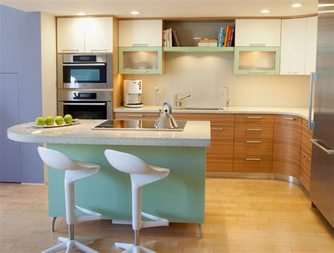 kitchen triangle design with island most popular kitchen layout and floor plan ideas