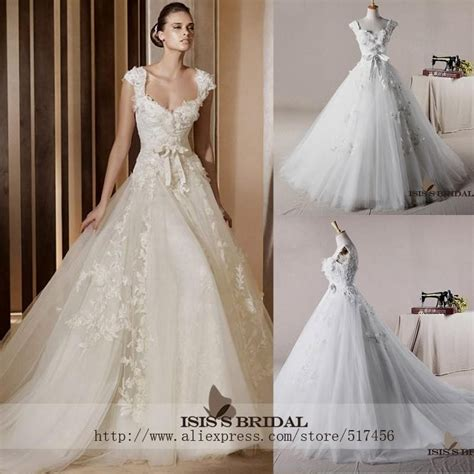 Expensive Wedding Dresses by Expensive Wedding Dresses 2015 Naf Dresses