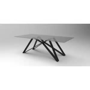 table elm auburn ca modrest nayri transitional white rectangular high gloss