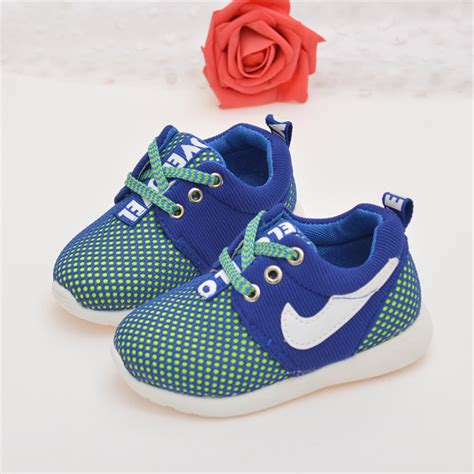 running shoes for boys