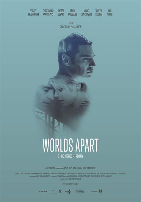 world appart downloads worlds apart