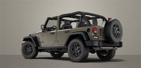 jeep gobi color what color do you want for your jl jlu jt 2018 jeep