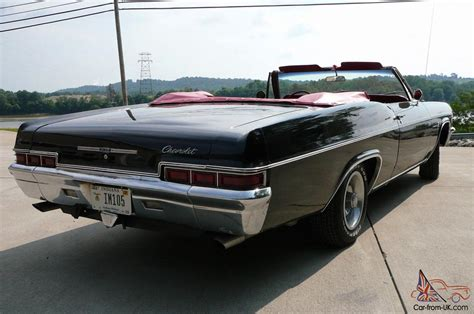 66 impala for sale 66 impala for sale autos post